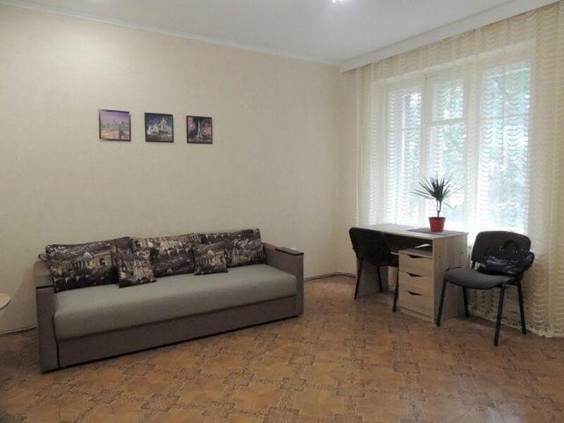 3 комнатная квартира, Харьков, Алексеевка, Победы пр. (472785 2)