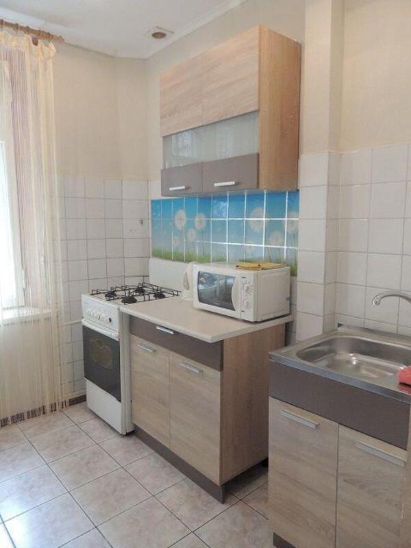 3 комнатная квартира, Харьков, Алексеевка, Победы пр. (472785 3)