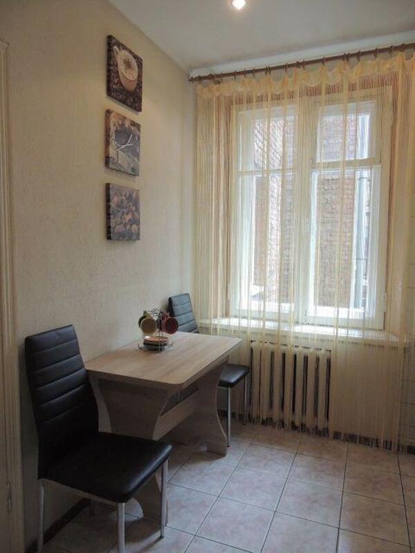 3 комнатная квартира, Харьков, Алексеевка, Победы пр. (472785 4)