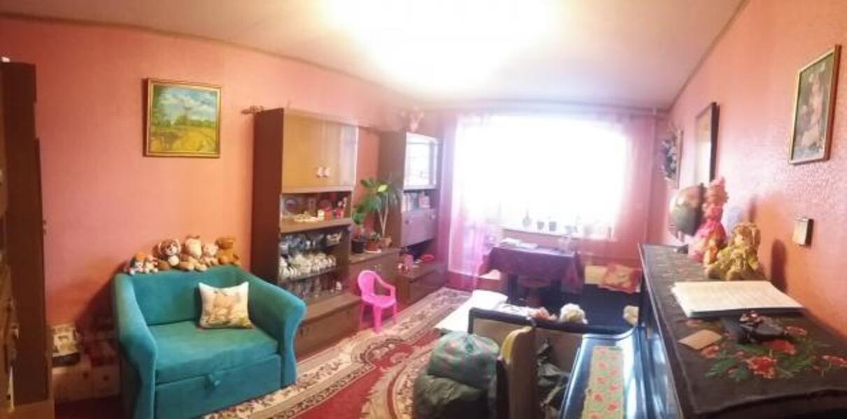 2 комнатная квартира, Харьков, Рогань жилмассив, Грицевца (472791 10)