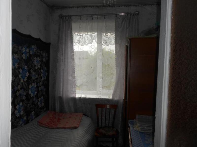 1 комнатная квартира, Золочев, Центральная (Кирова, Ленина), Харьковская область (472879 4)