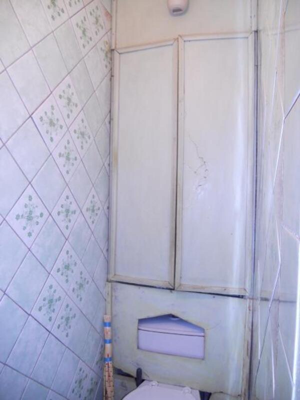 3 комнатная квартира, Харьков, Холодная Гора, Григоровское шоссе (Комсомольское шоссе) (472904 4)