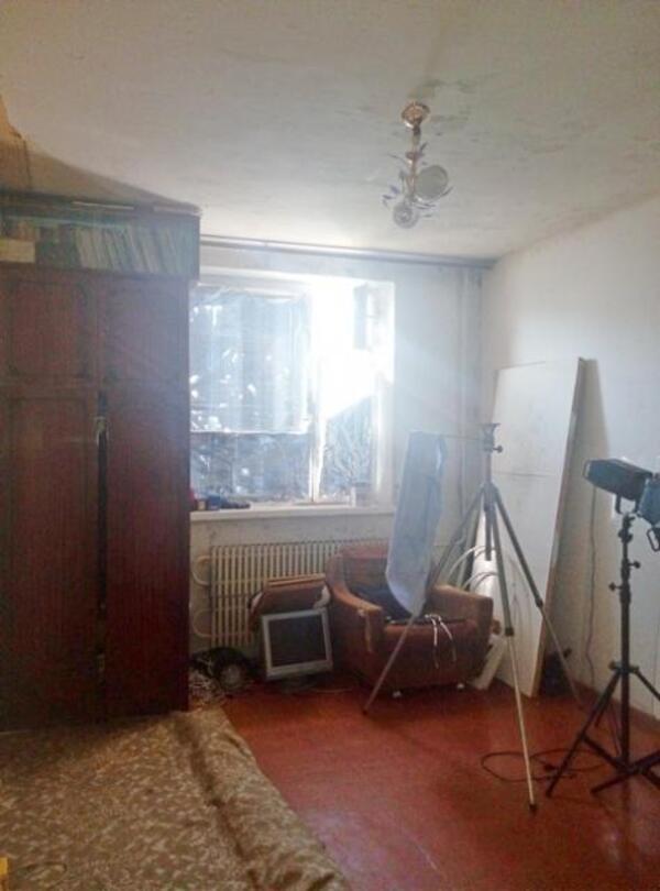 2 комнатная квартира, Харьков, Залютино, Золочевская (472904 8)