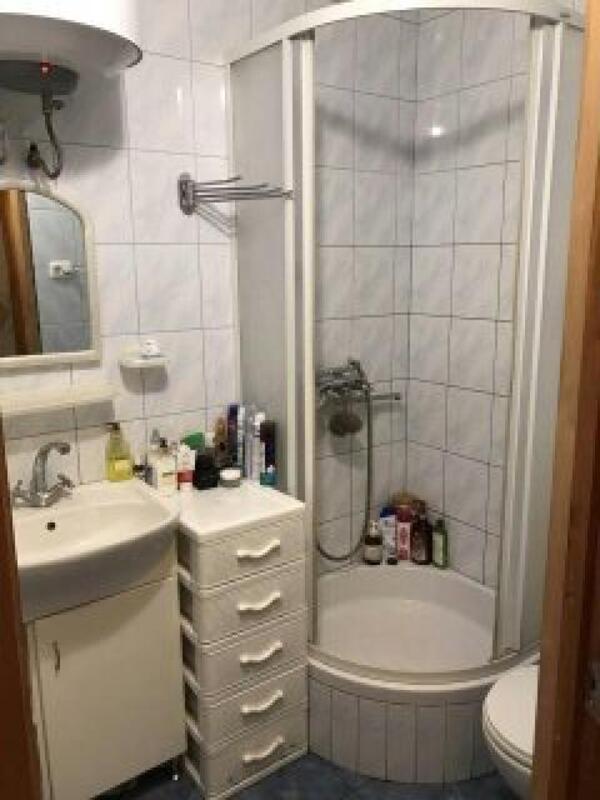 2 комнатная квартира, Докучаевское(Коммунист), Докучаева, Харьковская область (472907 5)