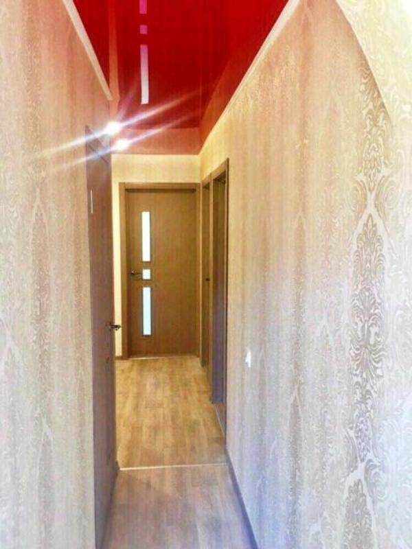 2 комнатная квартира, Харьков, Северная Салтовка, Дружбы Народов (472914 1)