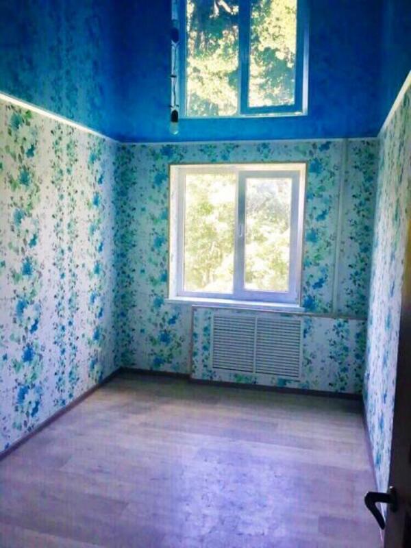 2 комнатная квартира, Харьков, Северная Салтовка, Дружбы Народов (472914 5)