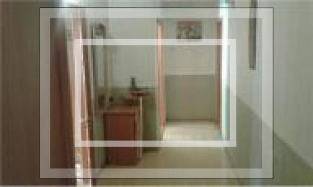 1 комнатная квартира, Харьков, Рогань жилмассив, Роганская (472950 5)