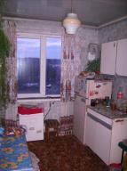 4-комнатная квартира, Люботин, Заводская (Островского), Харьковская область