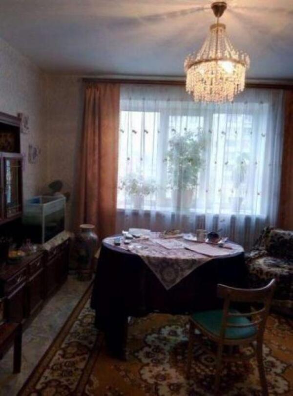 3 комнатная квартира, Харьков, Салтовка, Академика Павлова (472991 1)