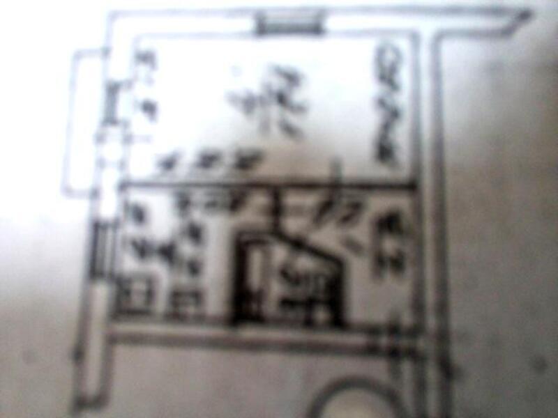 1 комнатная квартира, Харьков, Бавария, Ново Баварский пр. (Ильича пр.) (473029 1)