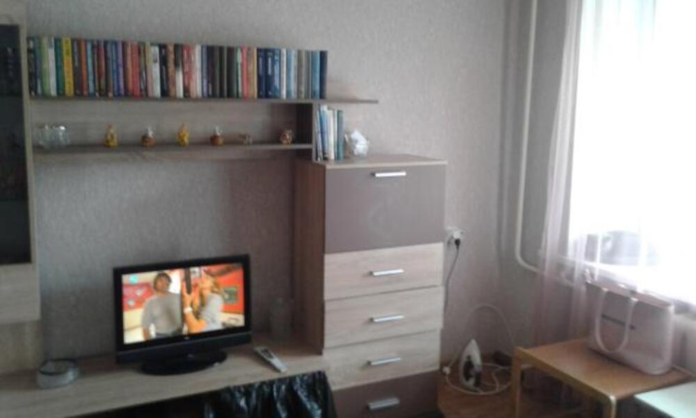 2 комнатная квартира, Чугуев, Комарова, Харьковская область (473048 1)