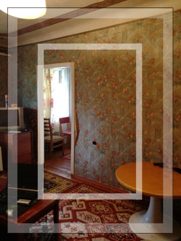 3 комнатная квартира, Харьков, Новые Дома, Харьковских Дивизий (473068 1)