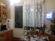 1 комнатная квартира, Харьков, Масельского метро, Свистуна Пантелеймона (473094 1)