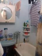 1 комнатная квартира, Харьков, Масельского метро, Свистуна Пантелеймона (473094 3)