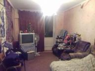 1 комнатная квартира, Харьков, Масельского метро, Свистуна Пантелеймона (473094 4)