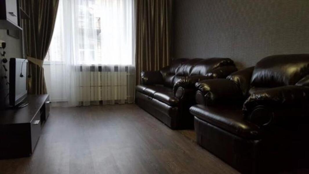 3 комнатная квартира, Харьков, ШАТИЛОВКА, Авиационная (473195 10)