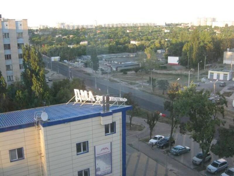 квартиру, 3 комн, Харьков, Салтовка, Академика Павлова (473261 1)