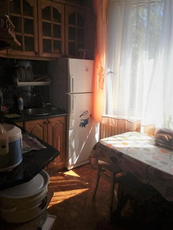 2 комнатная квартира, Харьков, Северная Салтовка, Дружбы Народов (473312 1)