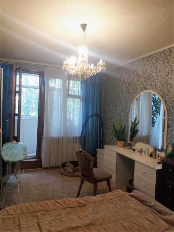 2 комнатная квартира, Харьков, Северная Салтовка, Дружбы Народов (473312 3)