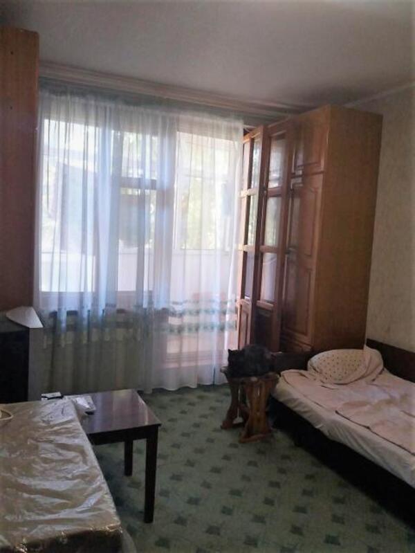 2 комнатная квартира, Харьков, Северная Салтовка, Дружбы Народов (473312 4)