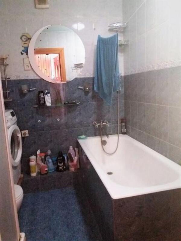 2 комнатная квартира, Харьков, Северная Салтовка, Дружбы Народов (473312 5)