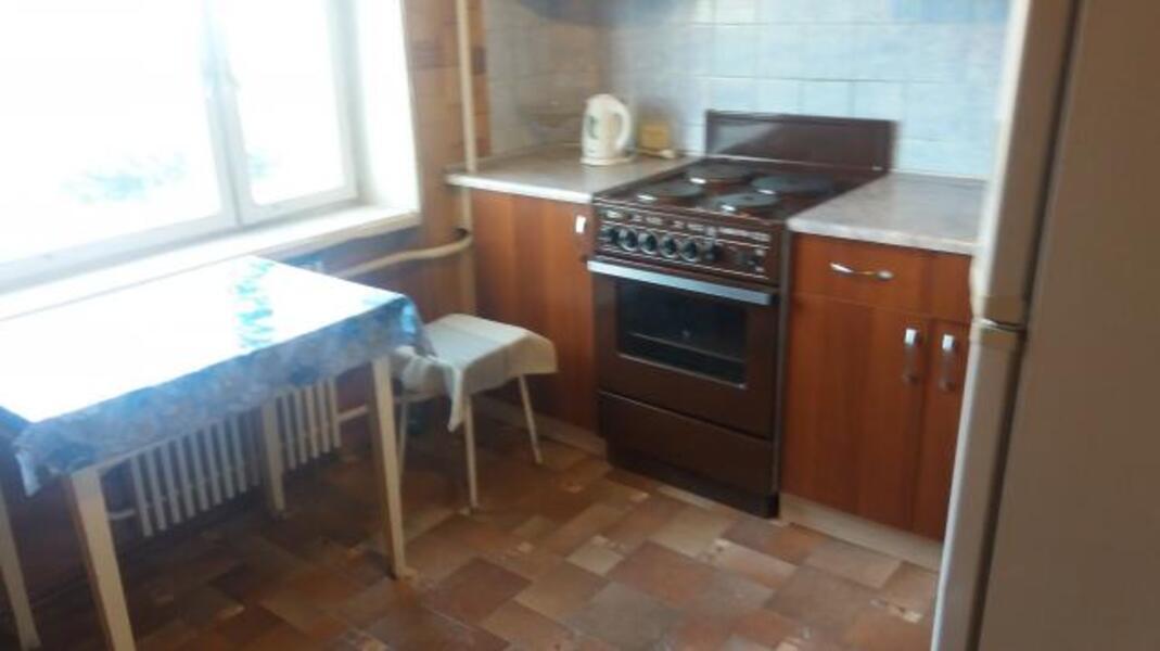 1 комнатная квартира, Харьков, Бавария, Петра Свинаренко (473328 4)