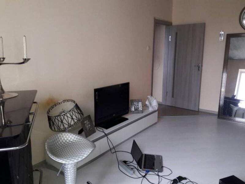 3 комнатная квартира, Песочин, Харьковская область (473337 4)