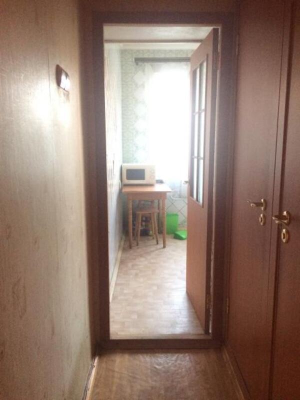 2 комнатная квартира, Харьков, Северная Салтовка, Дружбы Народов (473346 11)
