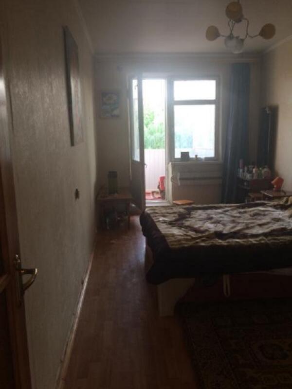 4 комнатная квартира, Харьков, Салтовка, Академика Павлова (473346 16)