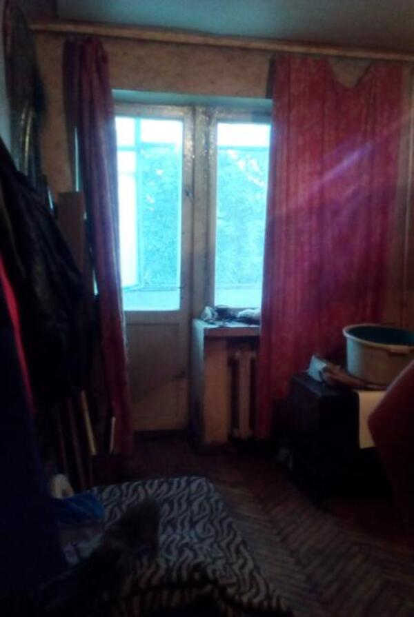2 комнатная квартира, Харьков, Новые Дома, Маршала Рыбалко (473360 3)