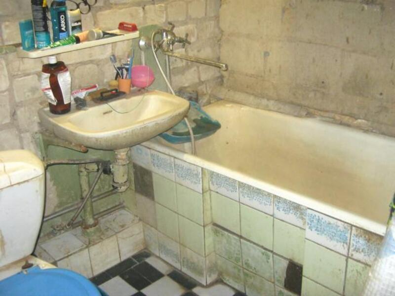 2 комнатная квартира, Харьков, Новые Дома, Маршала Рыбалко (473360 8)