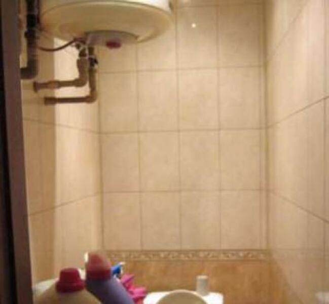 1 комнатная гостинка, Харьков, Спортивная метро, Золочевская (473446 2)