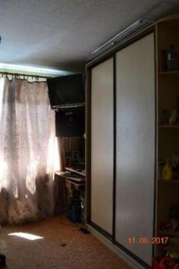 1 комнатная гостинка, Харьков, Спортивная метро, Золочевская (473446 3)