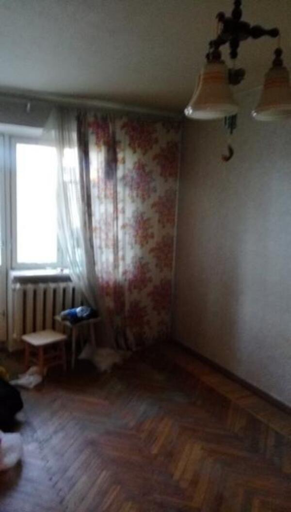 1 комнатная квартира, Харьков, Алексеевка, Победы пр. (473505 1)