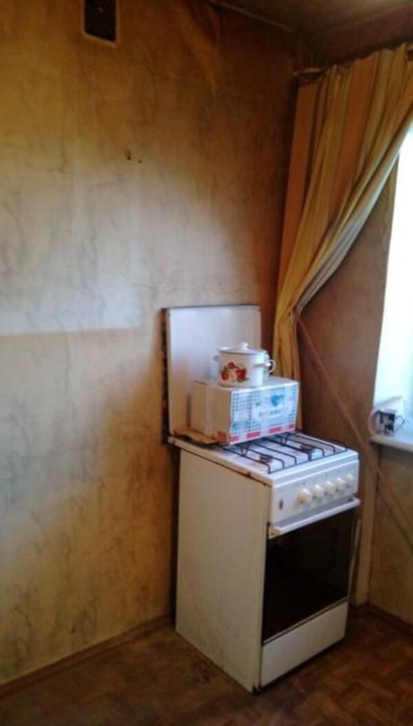 1 комнатная квартира, Харьков, Алексеевка, Победы пр. (473505 2)
