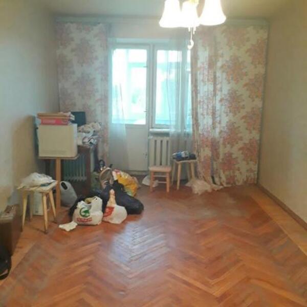 3 комнатная квартира, Харьков, Павлово Поле, Клочковская (473505 4)