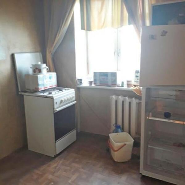 3 комнатная квартира, Харьков, Павлово Поле, Клочковская (473505 5)