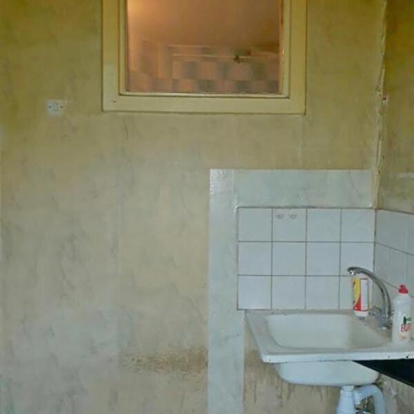 3 комнатная квартира, Харьков, Павлово Поле, Клочковская (473505 6)