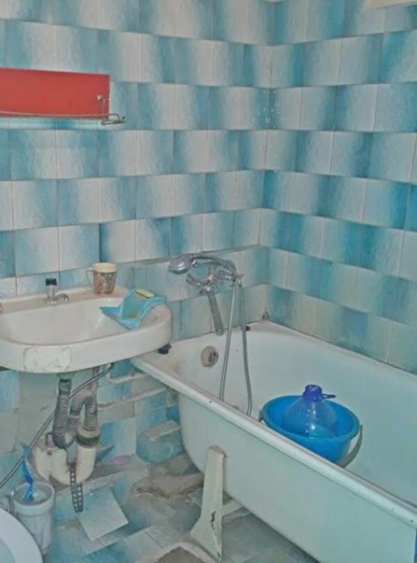 3 комнатная квартира, Харьков, Павлово Поле, Клочковская (473505 7)