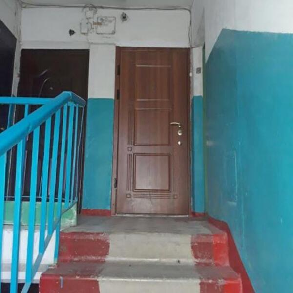3 комнатная квартира, Харьков, Павлово Поле, Клочковская (473505 8)