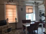 3 комнатная квартира, Харьков, Северная Салтовка, Родниковая (Красного милиционера, Кирова) (473540 3)