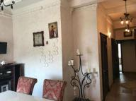 3 комнатная квартира, Харьков, Северная Салтовка, Родниковая (Красного милиционера, Кирова) (473540 4)