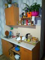 Гостинки Харьков, купить гостинку в Харькове (473567 1)