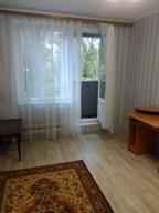 3 комнатная квартира, Харьков, Салтовка, Валентиновская (Блюхера) (473594 1)