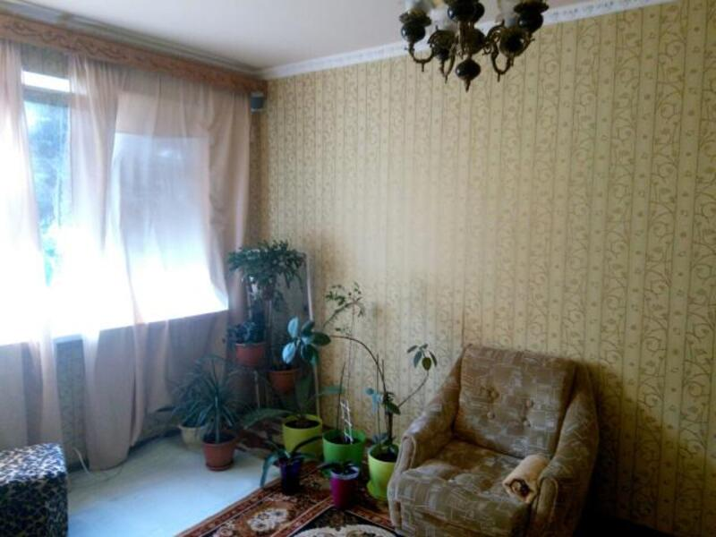 3 комнатная квартира, Харьков, Салтовка, Владислава Зубенко (Тимуровцев) (473595 11)