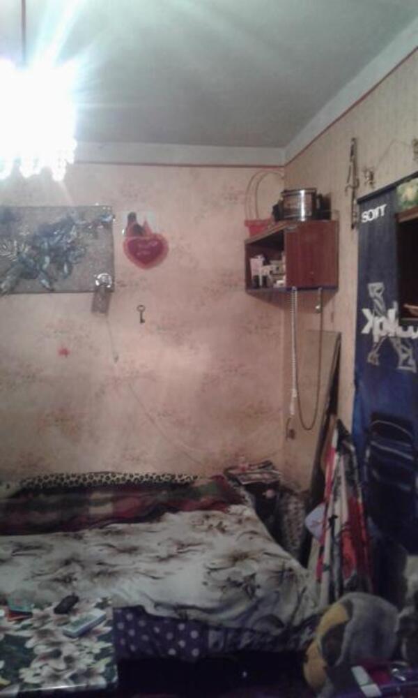 1 комнатная квартира, Харьков, Новые Дома, Ньютона (473599 5)