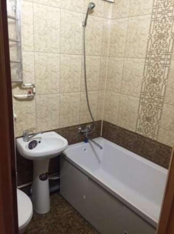 2 комнатная квартира, Харьков, ПАВЛОВКА, Клочковская (473616 1)