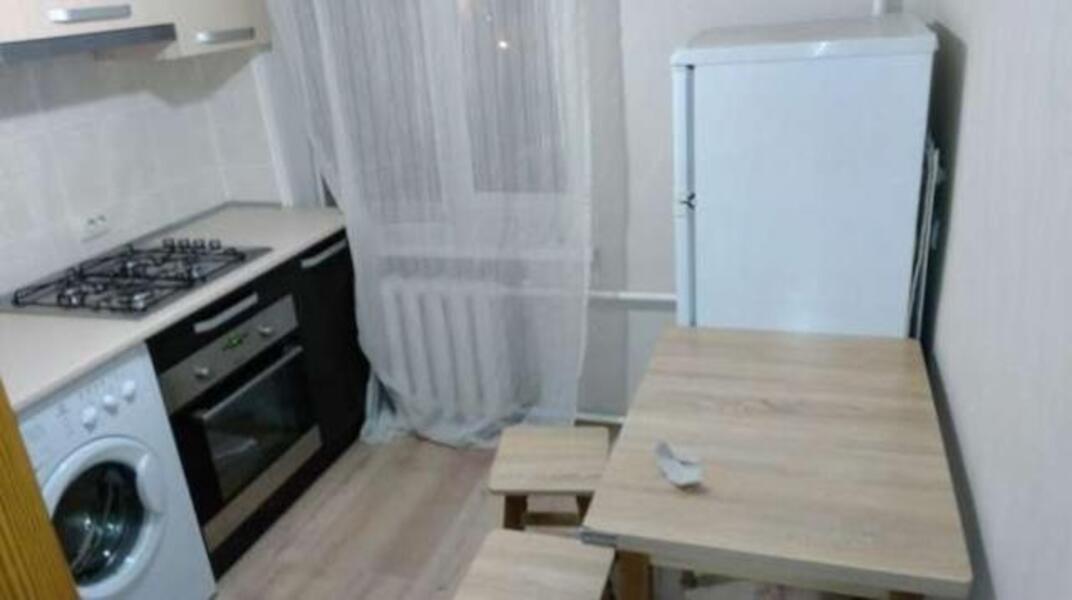 2 комнатная квартира, Харьков, ПАВЛОВКА, Клочковская (473616 5)