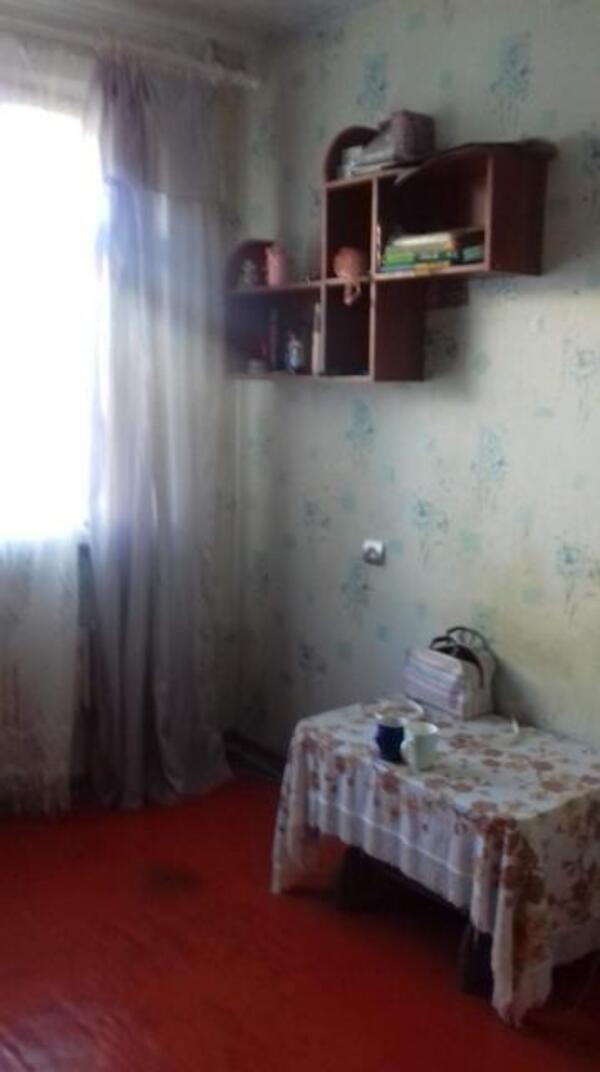 3 комнатная квартира, Харьков, Рогань жилмассив, Грицевца (473617 5)