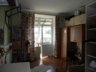 Гостинки Харьков, купить гостинку в Харькове (473639 1)